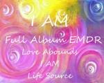 <h5>I AM - Full Album EMDR $9.99</h5><p>I AM Full Album EMDR $9.99</p>
