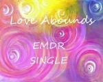 <h5>Love Abounds (single) EMDR $3.99</h5>