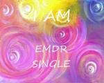 <h5>I AM (single) EMDR $3.99</h5>