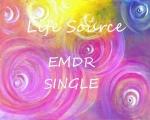 <h5>Life Source (single) EMDR $3.99</h5>