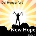<h5>New Hope Full Album EMDR $9.99</h5>