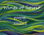 <h5>Waves of Spirit (single) EMDR $3.99</h5>
