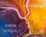 <h5>The Wedding (single) EMDR $3.99</h5>