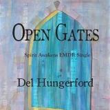 <h5>Spirit Awakens (single) EMDR $3.99</h5>