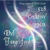 <h5>Regeneration (single) EMDR $3.99</h5>