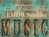 <h5>EMDR Sampler $19.99</h5><p>EMDR Sampler $19.99</p>