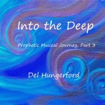 Into the Deep: Emotional Roots and Physical Symptoms