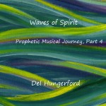 Waves of Spirit: Emotional Roots and Physical Symptoms