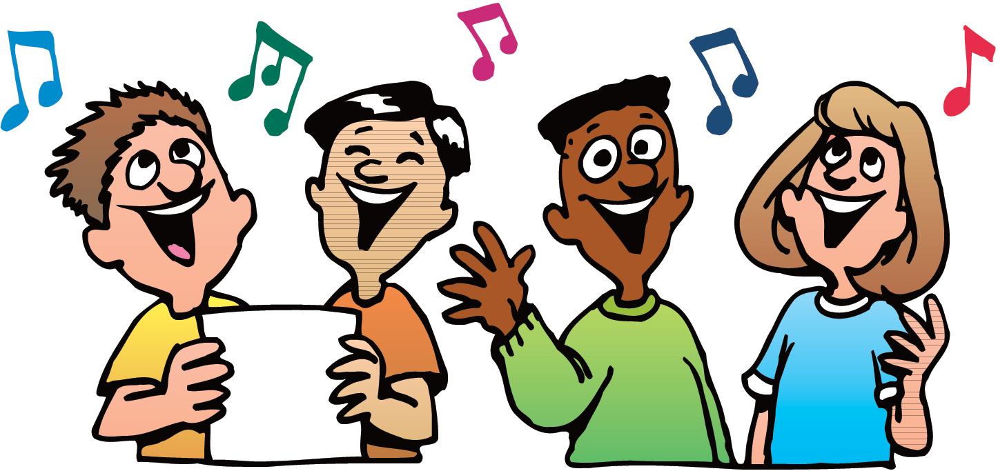Singing at A=432 - Healing Frequencies Music
