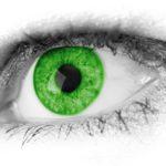 EMDR eye