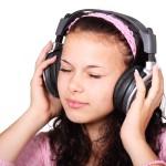 EMDR Bilateral Music
